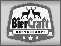 Biercraft Testimonial for The Beer Guy | Surrey BC