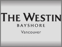 Westin Bayshore Testimonial for The Beer Guy | Surrey BC